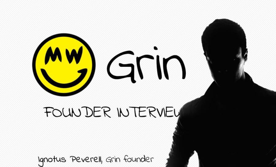 grin-founder-ignotus-peverall-interview-1