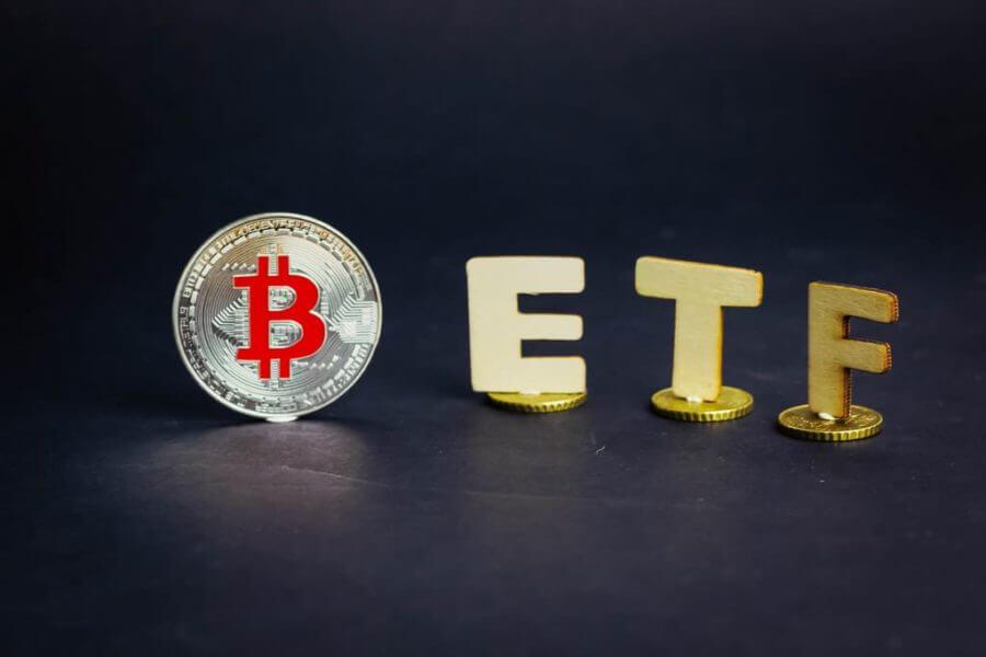 sec-bitcoin-etf
