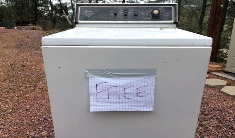 wash-machine