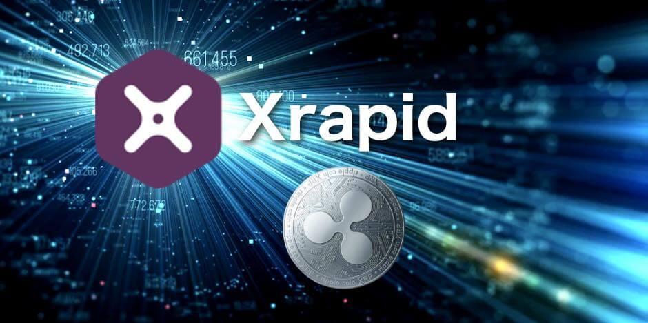 xRapid