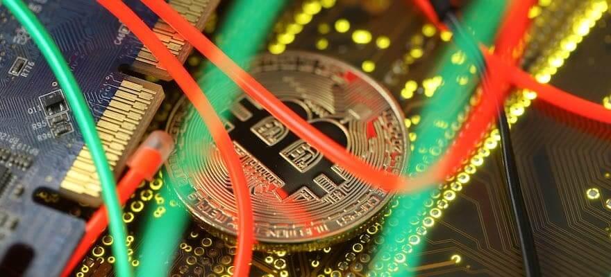 Bitcoin-5