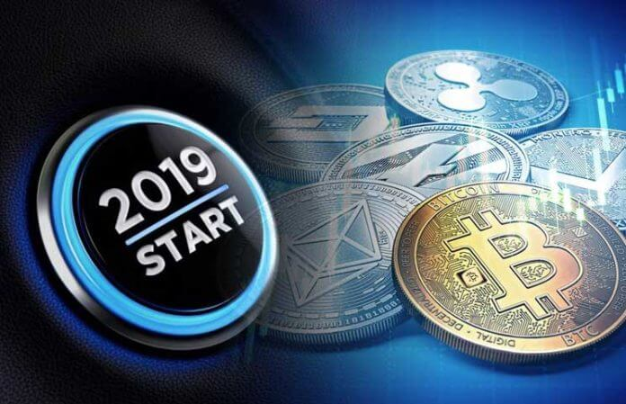 Lets-Take-a-Look-at-Some-of-2019s-Largest-Initial-Exchange-Offerings
