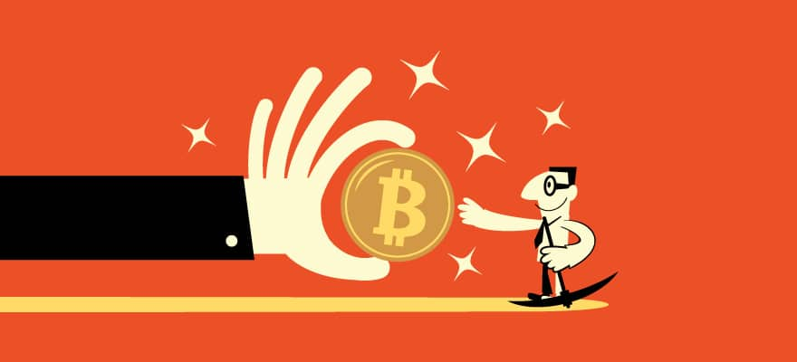 Over-the-Counter-Bitcoin