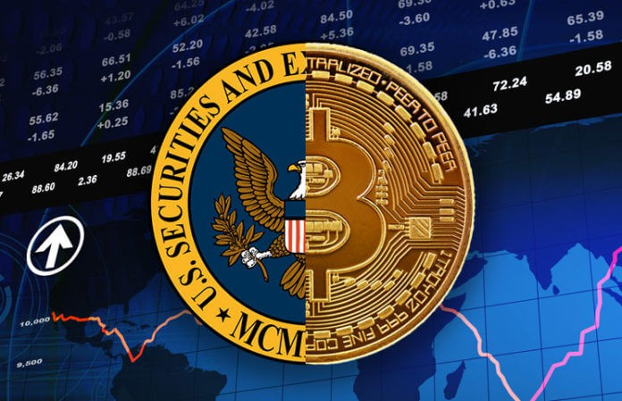 SEC-Filing-Reveals-Bitcoin-ETF