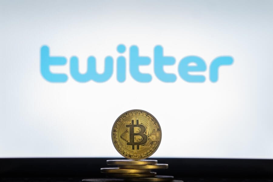 Twitter-Bitcoin-1
