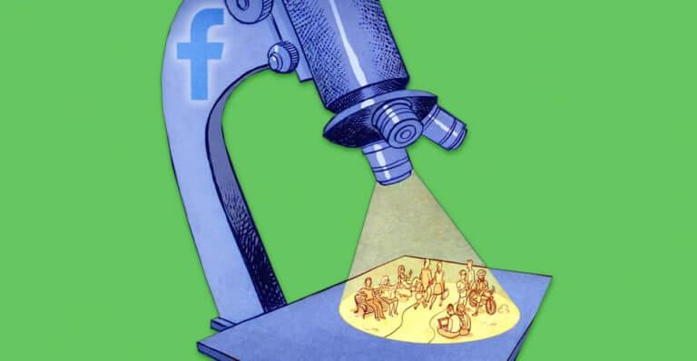 bic_facebook_microscope