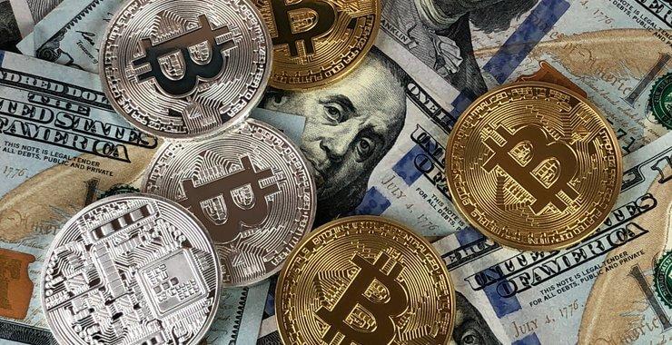 bitcoins_on_dollars