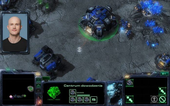brian-armstrong-playing-starcraft