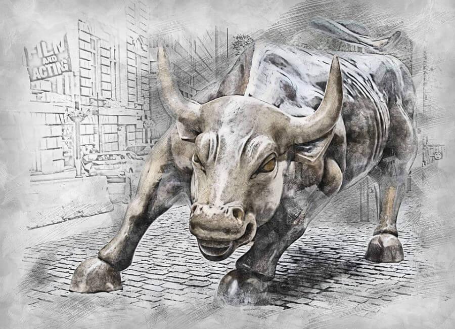 bull-crypto