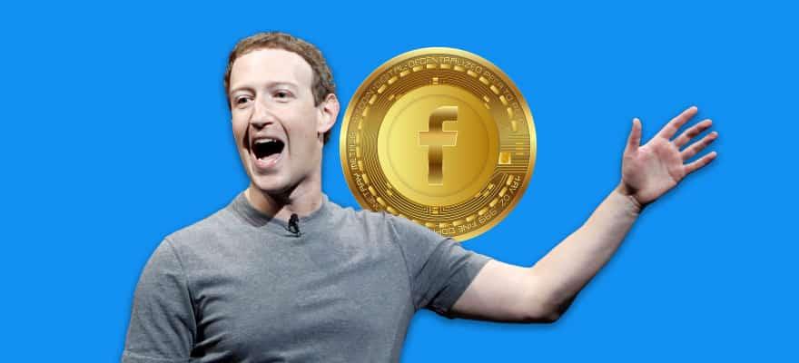mark-zukerberf-facebook-crypto