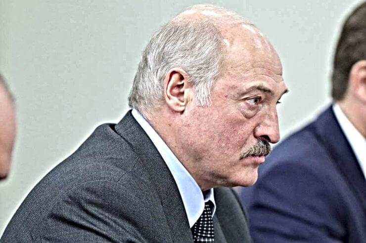president-of-belarus