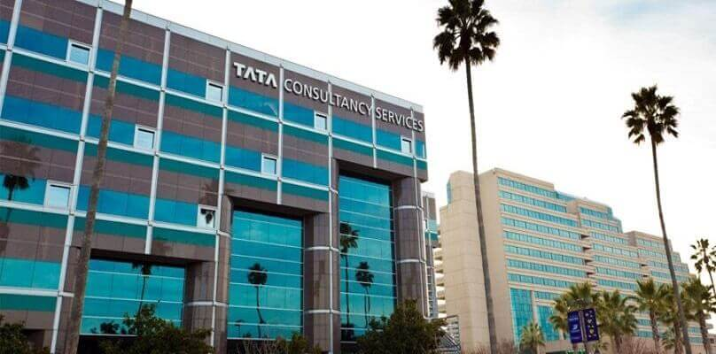 tata-consultancy-services-using-ripplenet