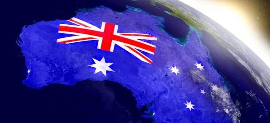 Australia-TrustED