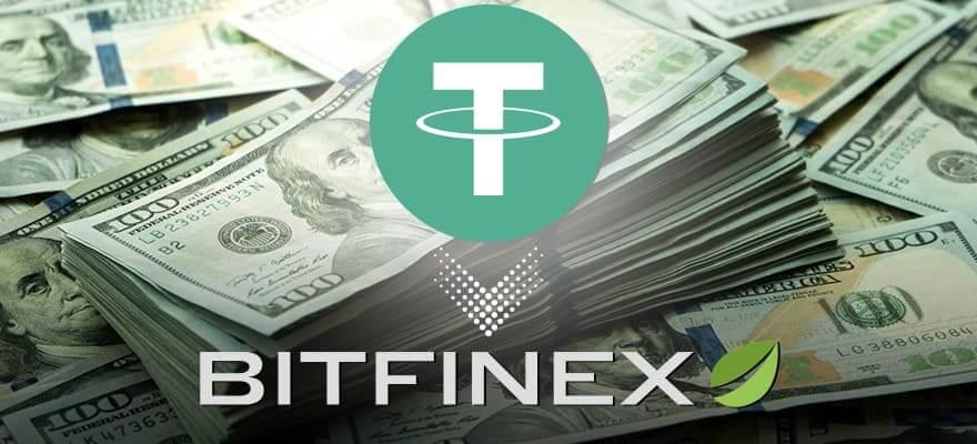 Tether-Bitfinex-min