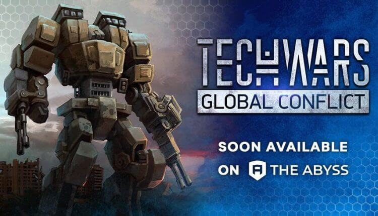 The-Abyss-TechWars