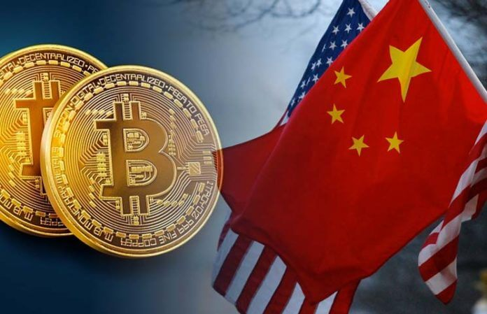 US-and-China-Bitcoin