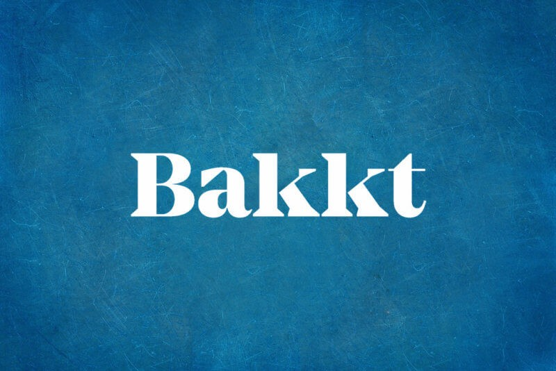 bakkt-pay-google