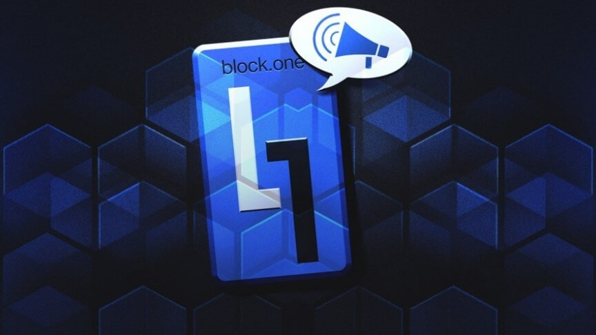 block-one-announce