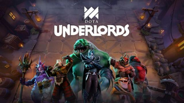 dota_underworld