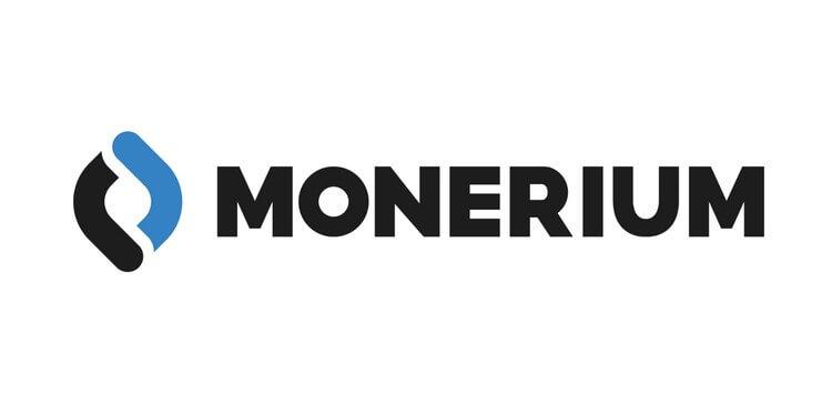 monerium