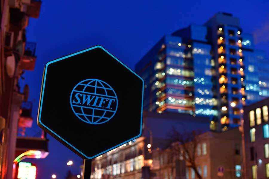 swift-global-payment-