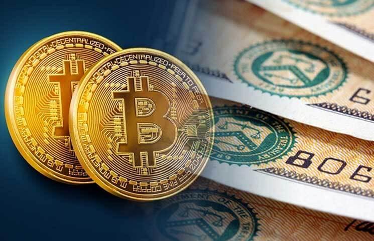 Bitcoin-Bonds