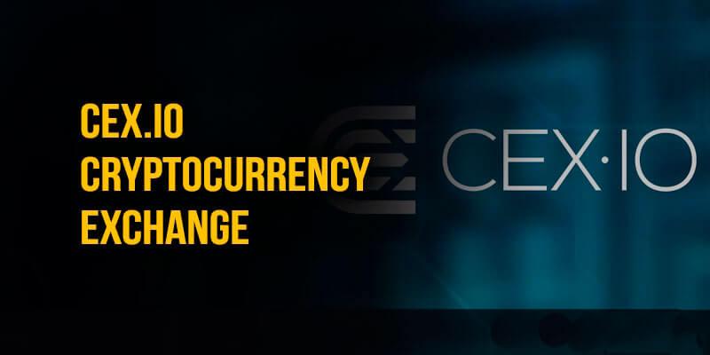 CEX-IO-Cryptocurrency-Exchange