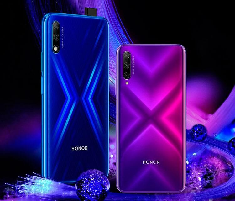 Honor-9X-Pro1