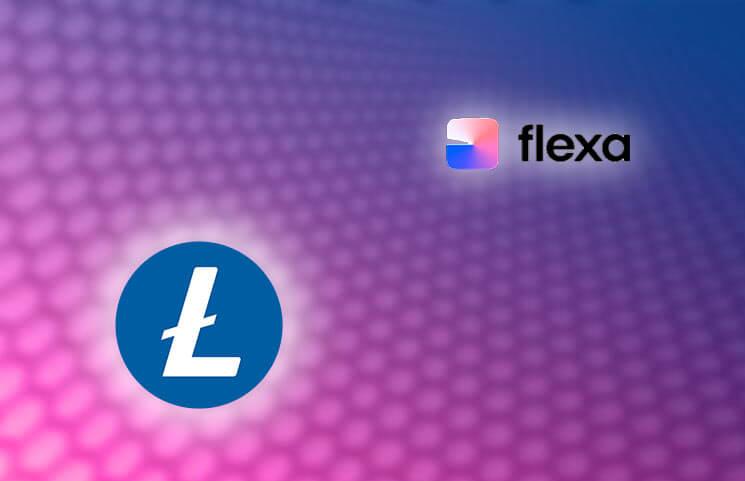 In-Light-of-Flexa