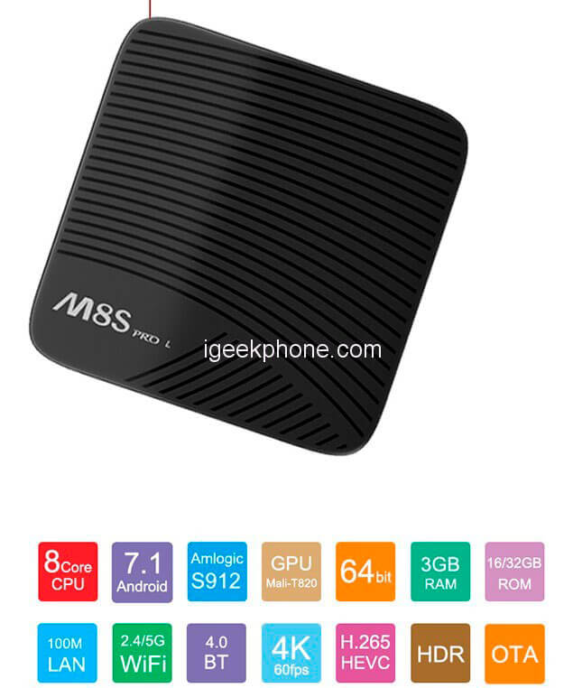 MECOOL-M8S-PRO-L-Android-TV-3GB-32GB-TV-Box-with-Voice-Control