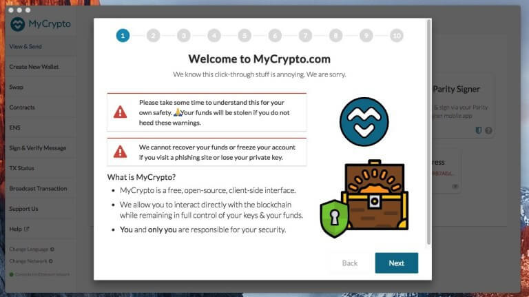 MyCrypto-Wallet-Ethereum-3-1