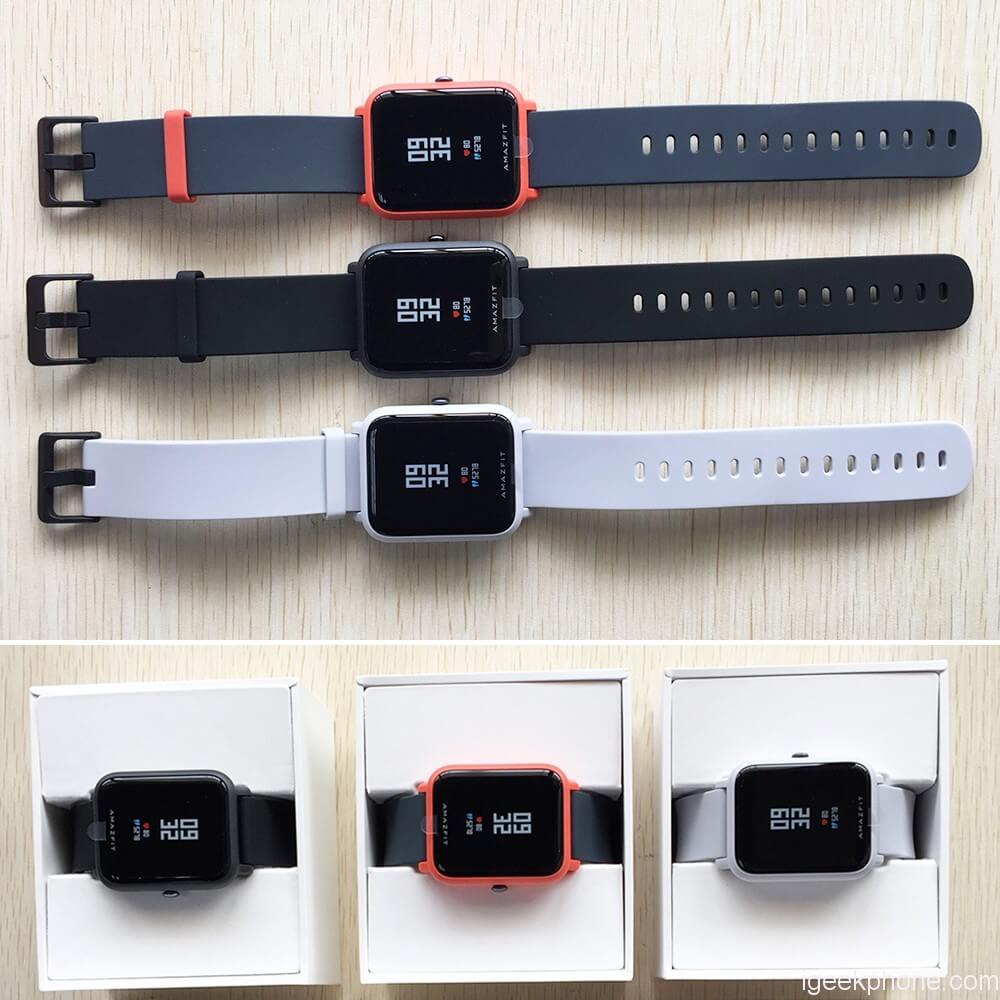 Original-Xiaomi-Huami-Amazfit-Bip-BIT-PACE-Lite-Youth-Smart-Watch-Mi-Fit-Reflection-Color-Screen