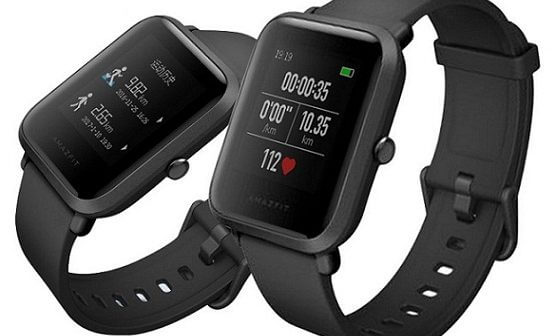 Original-Xiaomi-Huami-Amazfit-Bip-BIT-PACE-Lite-Youth-Sports-Smart-Watch-GPS-Tracker-with-Hear
