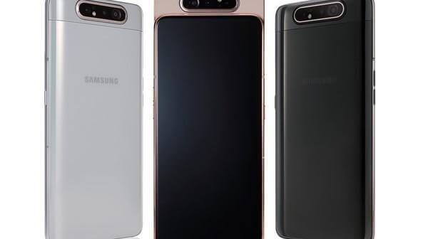 Samsung-Galaxy-A90-