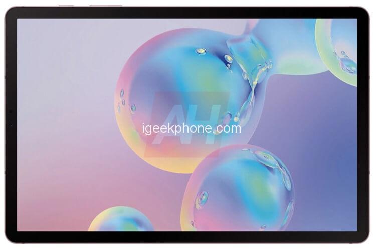 Samsung-Galaxy-Tab-S6-