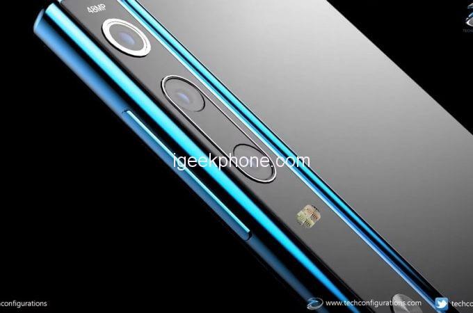 Xiaomi-Mi-Fold