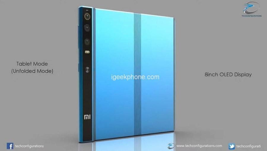 Xiaomi-Mi-Fold-
