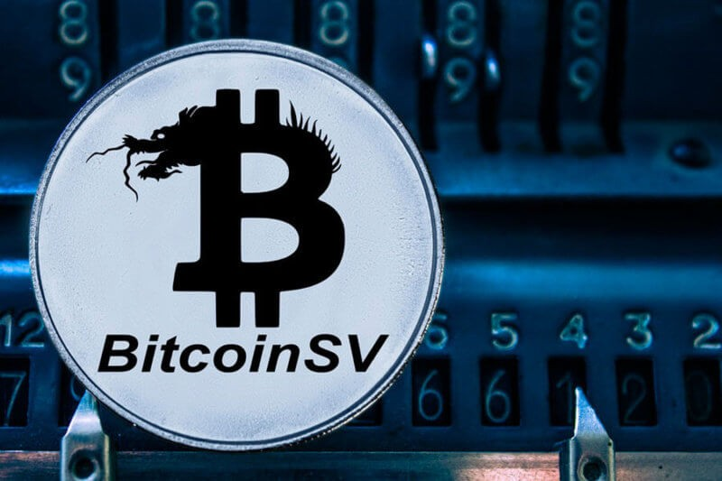 bitcoin-sv-cryptocurrency