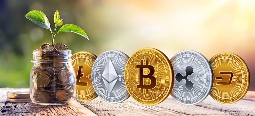 cryptocurrency-and-retirement-funds