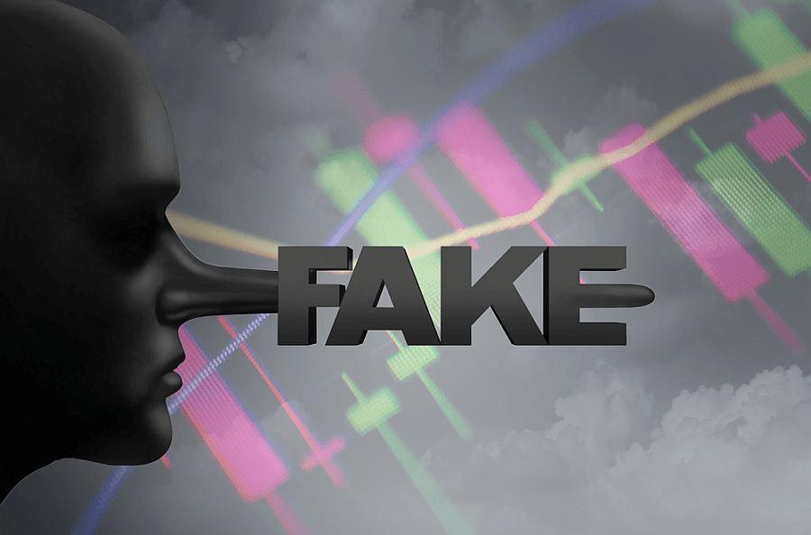 fake-crypto-volume