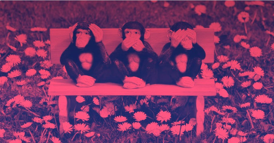 monkey Tron Justin Sun