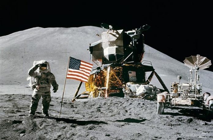 moon-BTC mining