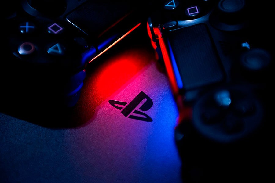 sony-hardcore-gamers-playstation-5