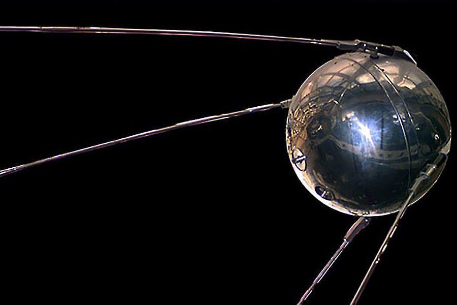 sputnik-moment