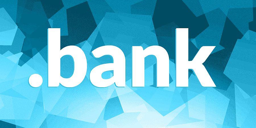 BANK-og