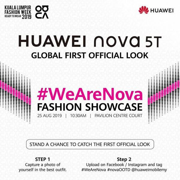 Huawei-Nova-5T-