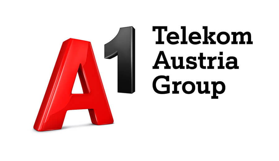 A1_Telekom_Austria_Group