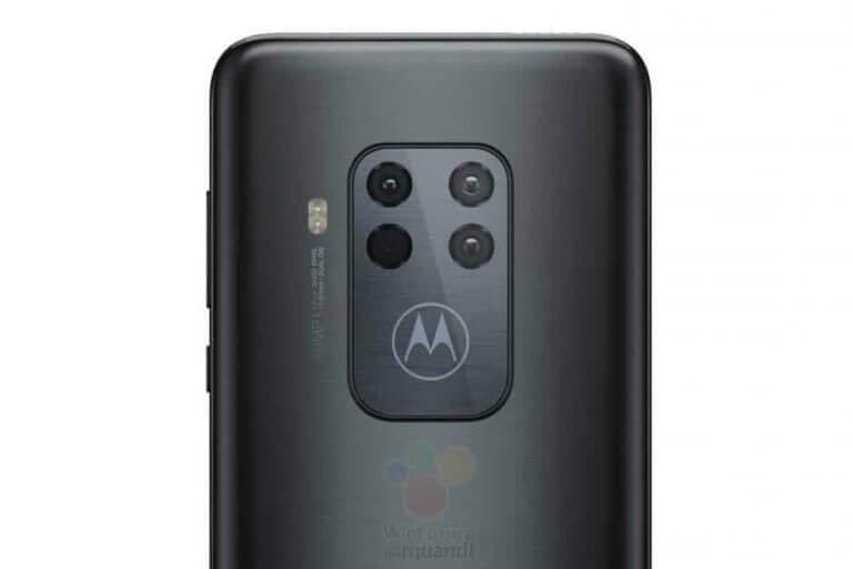 Motorola-One-Zoom
