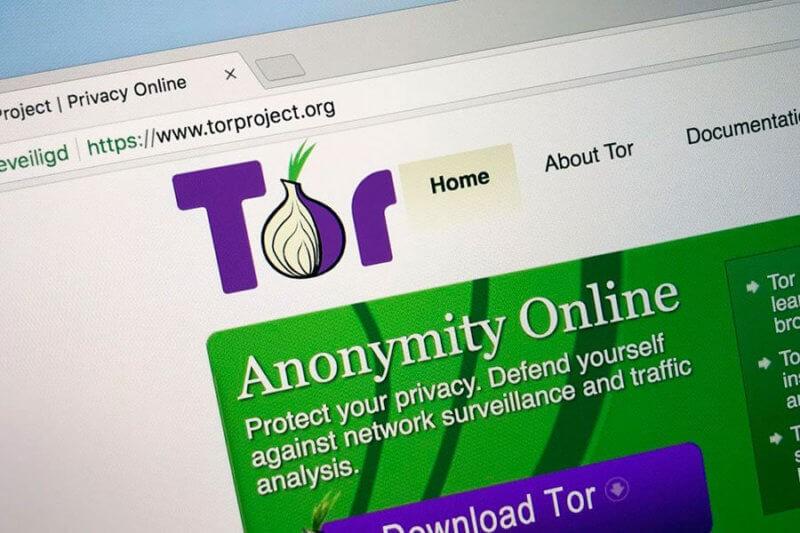 Tor-Ethereum-Name-Service-1