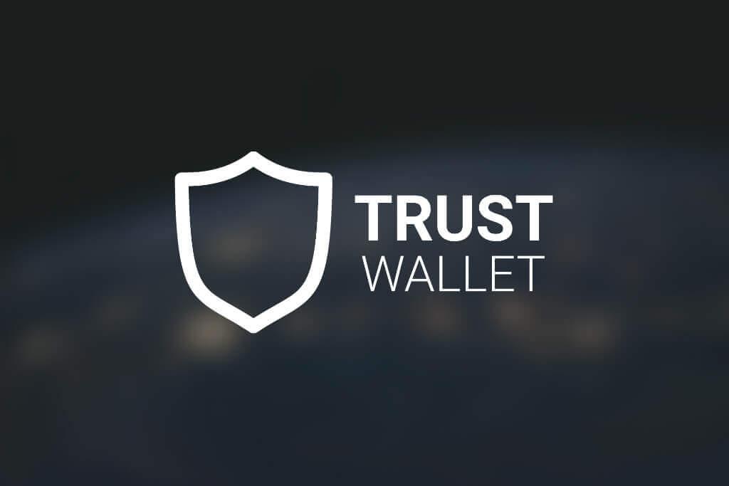 binance-trust-wallet-ethereum